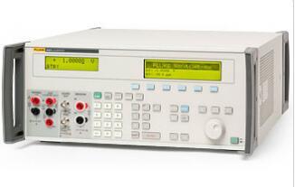 无线电计量检测