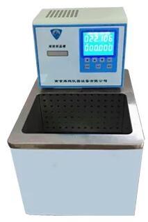 红外辐射黑体恒温槽校准检定