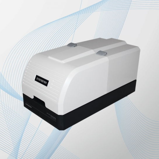 气体透过率试验仪校准检测