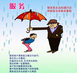 深圳仪器校正